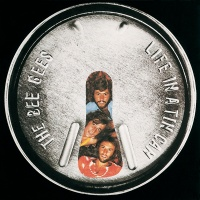 Life In A Tin Can - Bee Gees