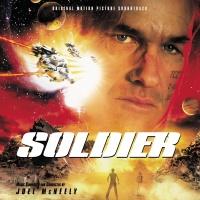 Soldier - Joel McNeely