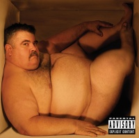 Hefty Fine - Bloodhound Gang