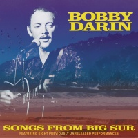 Songs From Big Sur - Bobby Darin