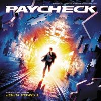 Paycheck - John Powell