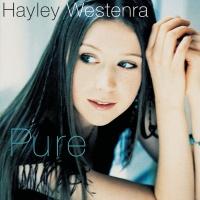 Pure - Hayley Westenra