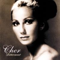 Bittersweet - The Love Songs C - Cher