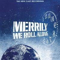 Merrily We Roll Along - Stephen Sondheim