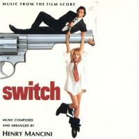 Switch - Henry Mancini
