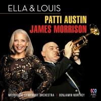 Ella And Louis - James Morrison