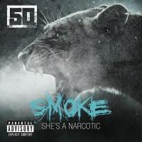 Smoke - 50 Cent