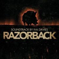 Razorback - Iva Davies