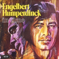 In Time - Engelbert Humperdinck