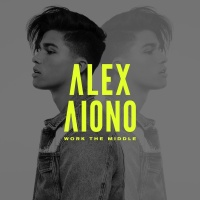 Work The Middle - Alex Aiono