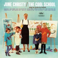 The Cool School - June Christy