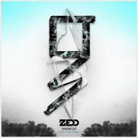 Papercut - Zedd