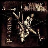 Passion - Anaal Nathrakh