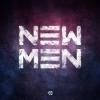 New Men - BTOB