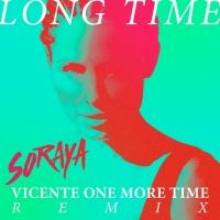 Long Time - Soraya