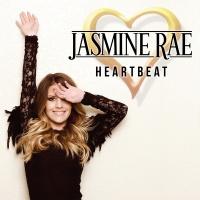 Heartbeat - Jasmine Rae