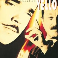 Essential - Yello