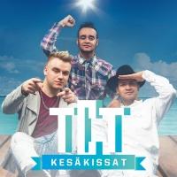 Kesäkissat - TCT