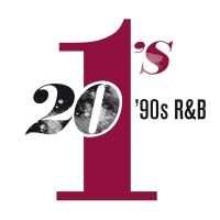 20 #1's: 90's R&B - Blackstreet