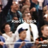 Back To Back - Drake