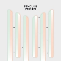 Lost In New York - Penguin Prison
