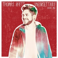 Unforgettable - Thomas Rhett