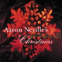 Aaron Neville's Soulful Christ - Aaron Neville