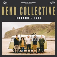 Ireland's Call - Rend Collective