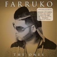 The Ones - Farruko