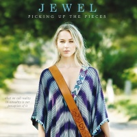 Picking Up The Pieces - Jewel