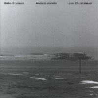 War Orphans - Bobo Stenson Trio