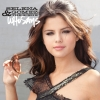Who Says - Selena Gomez & The Scene