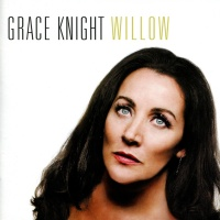 Willow - Grace Knight