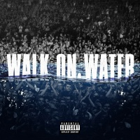 Walk On Water - Eminem
