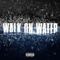 Walk On Water - Eminem