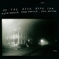 At The Deer Head Inn - Keith Jarrett, Paul Motian, Gary Peacock