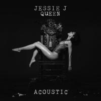Queen - Jessie J