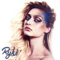 Ryki - Ryki