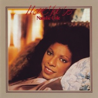 I Love You So - Natalie Cole