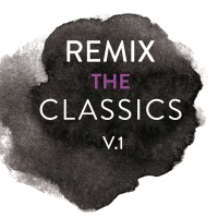 Remix The Classics - Marvin Gaye