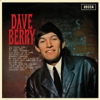 Dave Berry - Dave Berry