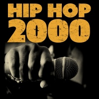 Hip Hop 2000 - Snoop Dogg