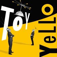 Toy - Yello