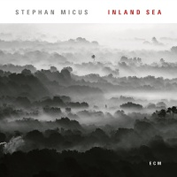 Inland Sea - Stephan Micus