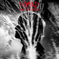 Nomad - The Birthday