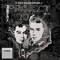 Remix - Tat Ming Pair