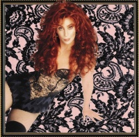 Cher's Greatest Hits: 1965 - 199 - Cher