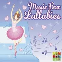 Music Box Lullabies - Sugar Kane Music