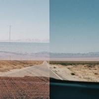 ii (Side A) - Aquilo