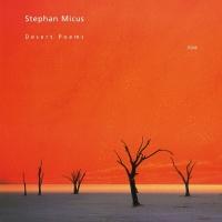 Desert Poems - Stephan Micus